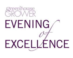 Evening of Excellence logo