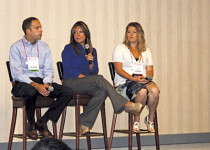 Greenhouse Grower Top 100 Panelists On Marketing