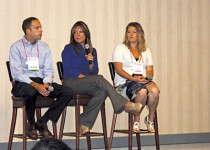 Greenhouse Grower Top 100 Panelists On Marketing