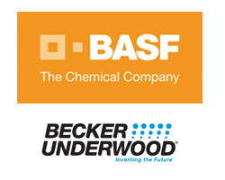 BASF Becker Underwood