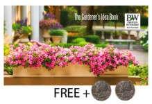 Proven Winners' Garden Idea book