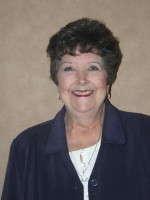 Linda Gail Barnett