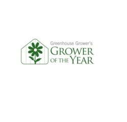 Grower of the Year