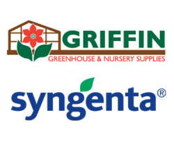 Griffin Acquires Syngenta Hort Services