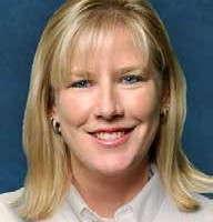 Tara Webb