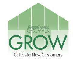 GROW Cultivate New Customers