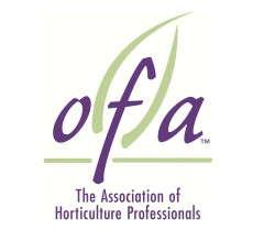 OFA logo 2013