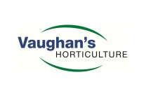 Vaughan's logo