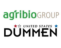 Agribio Group And Dümmen To Merge
