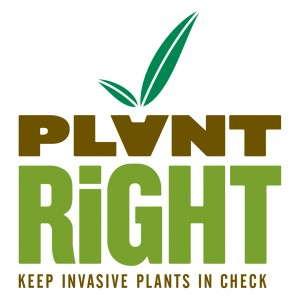 PlantRight logo