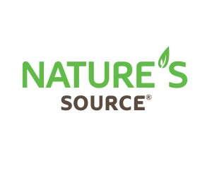 Nature's Source logo