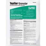 Topflor Granular from SePRO