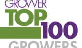 Top 100 Growers 2013 logo 200x200