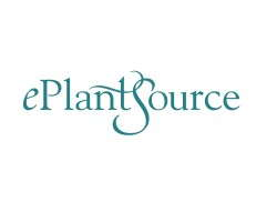 ePlantsource logo