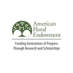 American Floral Endowment