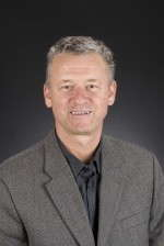 Ted Melnik, Valent BioSciences