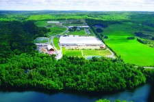 Jolly Farmer is headquartered in New Brunswick, Canada, and serves nearly 3,000 small- to mid-sized growers throughout North America.