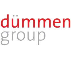 Dümmen Group