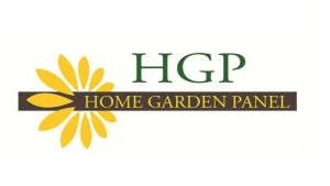 Metrolina's Home Garden Panel Provides Consumer Feedback