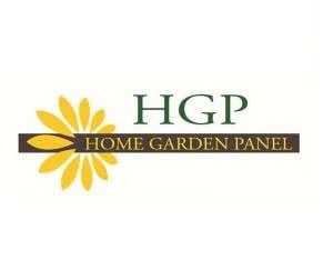 Metrolinas-Home-Garden-Panel-Provides-Consumer-Feedback