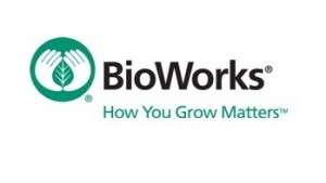 Bioworks logo