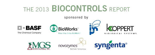 Biocontrols-web-graphic-34_1