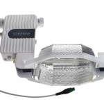 1000 Watt NXT2 from PL Light Systems