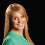 Jen Hatalski headshot_web