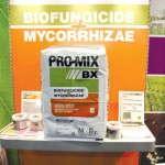 ProMix BX Biostimulant+Mycorrhizae from Premier Tech