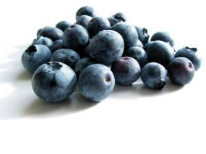 Blueberries_web