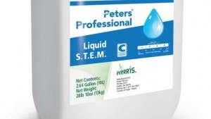 Everris Liquid S.T.E.M.