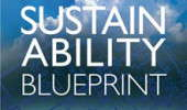 sustainability-blueprint-logo