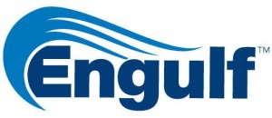 Engulf_4c
