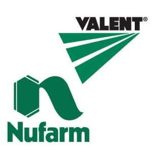 Nufarm-and-Valent1