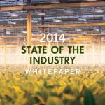 2014 state of the industry report cover