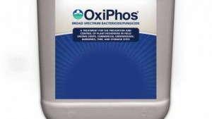 OxiPhos_CMYK