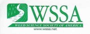 WSSA logo2