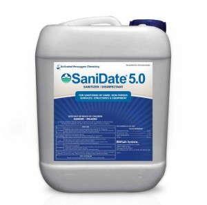Product Shot-SaniDate 5 0