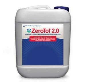 Product Shot-ZeroTol 2.0