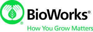 BioWorks