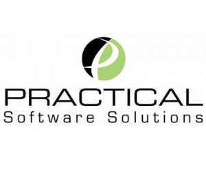 Practical-Software-Logo-new