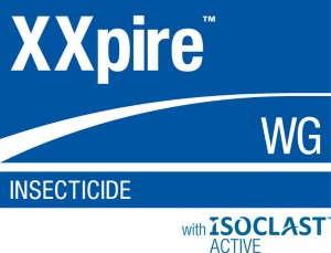 XXpire WG logo