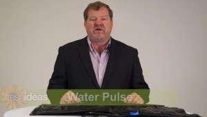 Water Pulse Retail Mat Ensures Uniform Irrigation For Garden Centers [sponsor content]
