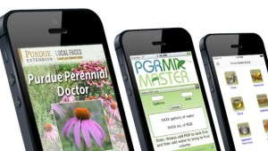 The Greenhouse Grower List Of 15 Apps For 2015