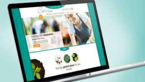 Costa Farms Website