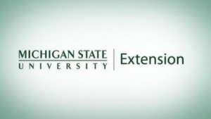 Michigan State University Extension