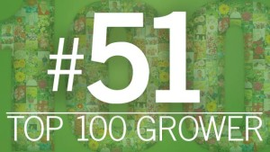 2015 Top 100 Growers 51a
