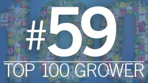 2015 Top 100 Growers 59