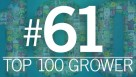 2015 Top 100 Growers 61