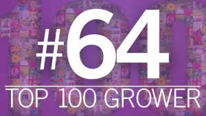 2015 Top 100 Growers 64